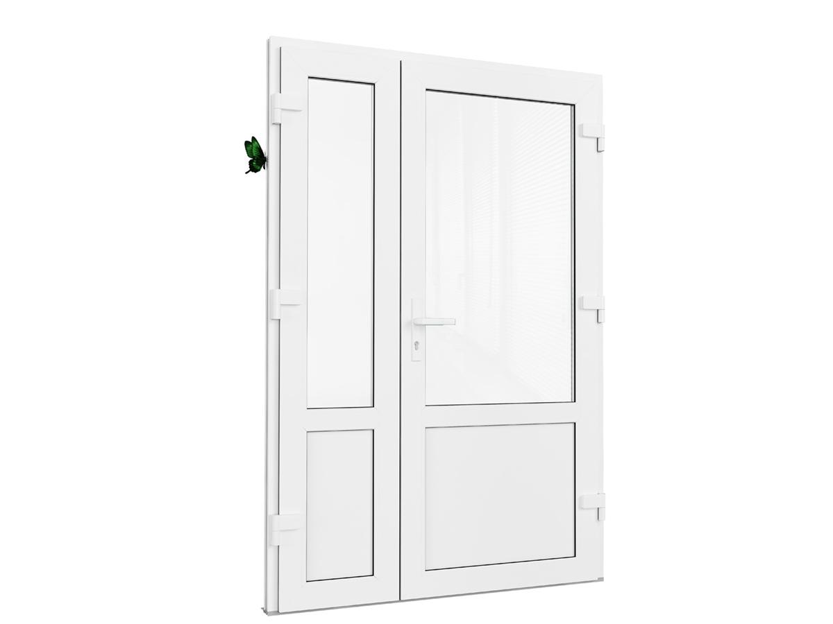 двери входные 1400 2100